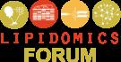 Lipidomics Forum